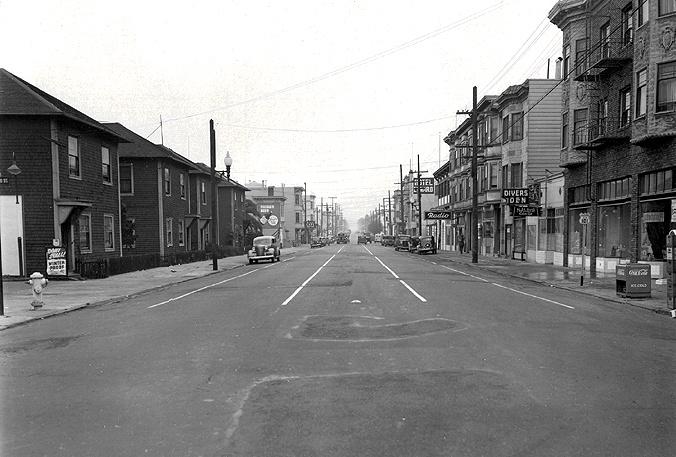 lombard-street-1933