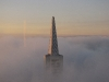 city-in-fog-from-the-carnelian-room
