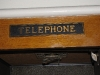 close-up-of-the-telephone-booth