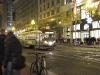f-street-car-on-market-street