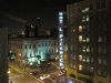 hotel-pickwick-at-night