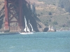 sailing-under-the-golden-gate