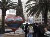 tonys-heart-union-square