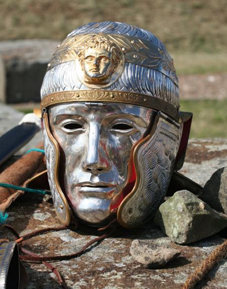 roman-army-mask