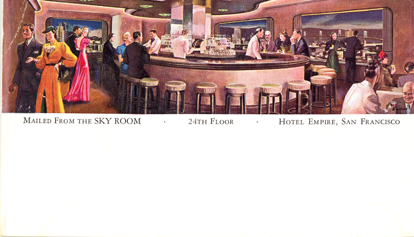 hotel-empire-sky-room