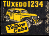 yellow-cab-matches