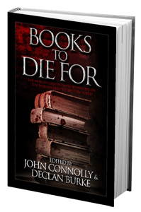 Books-to-Die-For-3D-199
