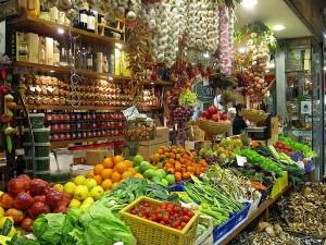 mercato_centrale_inside
